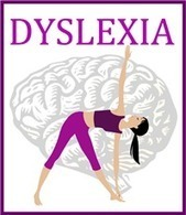 Free Dyslexia Advice and Strategies | Dyslexia- resources for Parents, Teachers and Students | Scoop.it