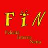 Felicità Interna Netta