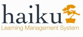 Haiku LMS | The K12 learning management system | | SchooL-i-Tecs 101 | Scoop.it