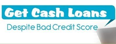 Long Term Cash Loans- Cash Loans With Bad Credit   Long Term Cash Loans   Scoop.it