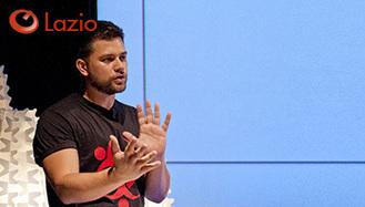 #InnovActionLab - corso interuniversitario che ti insegna come portare la tua idea a un investitore | #SocialMedia Reload! | Scoop.it