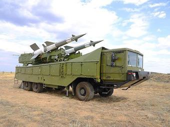 CNA: Con la aprobación de EEUU, Qatar y Ucrania entregaron misiles antiaéreos Pechora-2D al ISIS | La R-Evolución de ARMAK | Scoop.it