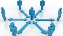 Customer Relationship Management 101 - Biz Ingenuity | CRM (Customer Relationship Management) & Customer Loyalty | Scoop.it