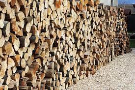 Tårne med træ | DKbraende | Scoop.it