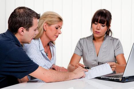 7 Tipos de entrevistas del tutor con las familias. ¿Eres capaz de evitar la número #3, #5 y #6? | Hezkuntzaz | Scoop.it