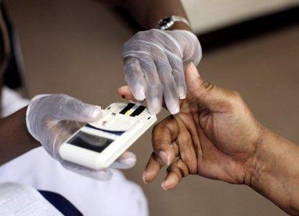 Cholestérol: l'Académie de Médecine met en garde contre l'arrêt inconsidéré du traitement | Actus Bien-être - Santé | Scoop.it