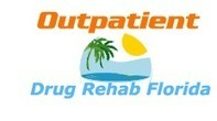 Suboxone is a Certified Treatment for Drug Abuse - Outpatient Drug Rehab Florida | Mix Bookmarks | Scoop.it