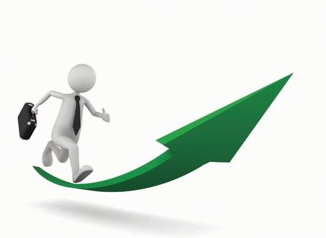 La RSE gagne du terrain en matière de ressources humaines   recrutement d'agents commerciaux : www.dechavanneconsultants.com   Scoop.it