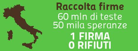 Home - Legge Rifiuti Zero | PaginaUno - Innovazione | Scoop.it
