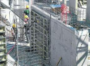 Leve incremento en los costos de hacer vivienda   Sector Inmobiliario en Colombia   Scoop.it