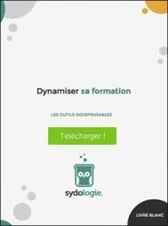 [Pédagogie actus] Coaching en formation, Réalité virtuelle, French Touch de l'éducation… - Sydologie - toute l'innovation pédagogique ! | Technologie Éducative | Scoop.it