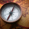 Practical skills in Geography