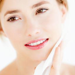 Advantages of Face Lift Surgery | Facelift Thailand | Scoop.it