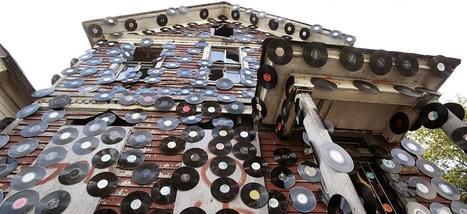 On sait que l'on vend beaucoup de vinyles, mais qu'est-ce qui fait qu'un vinyle se vend? | Music Industry News | Scoop.it