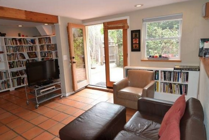 What $4,000/Month Rents You in San Francisco | San Francisco Real Estate News | Scoop.it
