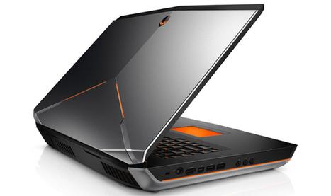 Best Gaming Laptops of 2015   Tech Latest   Scoop.it