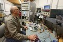 My Biz: Rockwell Collins 'retiree' has resistors in his blood   Amateur Radio News Reviews and Events   Scoop.it
