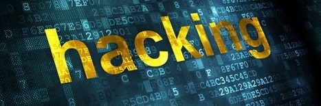 Overusing the Term Hacking Impacts Security Awareness | The ... | Hacking | Scoop.it