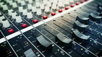 Working Effectively With a Mix Engineer   Mixing Engineer   Scoop.it
