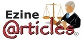 Intellectual Property Law   Intellectual Property Law and Rights -  What Are The Experts Say?   Scoop.it
