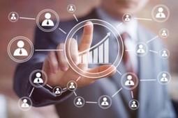 Comment construire son bilan social ? | Assistante direction secrétaire | Scoop.it