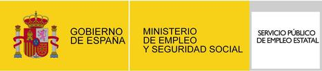 Sede Electrónica del SEPE. Prestaciones. Certificados de IRPF 2012.   Empleo Palencia   Scoop.it