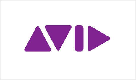 Avid Under Scrutiny | Technology and its Influence in the Audio Industry | Scoop.it