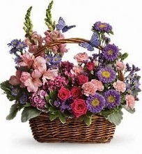 Get well soon flowers and gifts   Flower delivery in Toronto   Scoop.it
