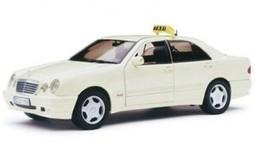 Taxi conventionné 78 Yvelines | Taxis conventionnés | Taxi conventionné idf | Scoop.it