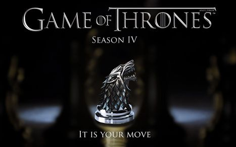 "Game of Thrones Season 4 ended with great ratings from ""The Children"" - Techpanorma.com 