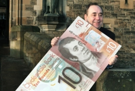 Peter Jones: Sterling effort in the circumstances - News - Scotsman.com | YES for an Independent Scotland | Scoop.it