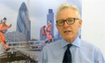 Norman Lamb talks about the Homecare Innovation Challenge - video | Home Care | Scoop.it