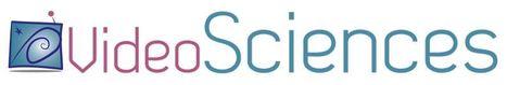 Videosciences | pédagogie et numérique | Scoop.it