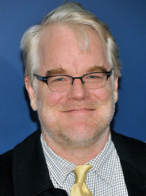 Philip Seymour Hoffman Completes Treatment for Heroin, Prescription Pill Abuse | Mental Health & Creativity | Scoop.it