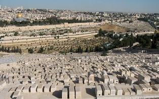 Sights and Insights: Hopes on the slope to J'lem | Biblical Studies | Scoop.it