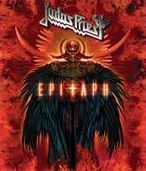 Classic Metal Review-Judas Priest Epitaph (Blu-ray) | Iron Maiden | Scoop.it