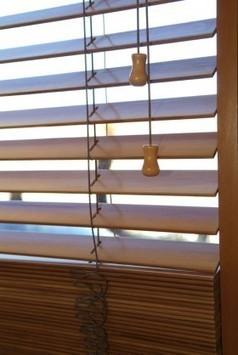 Cedar Venetian Blinds | Perth`s Finest Window Blinds | Scoop.it