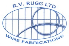 R.V.Rugg Ltd | Bespoke Wire Products | Wire Works | R.V. Rugg Ltd | Scoop.it