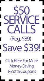 Heating And Cooling Repair Services In St Louis | Ricotta Heating & Air | Scoop.it