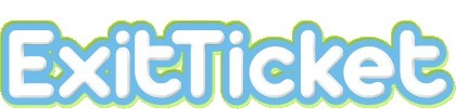 ExitTicket.org | English Language Arts | Scoop.it