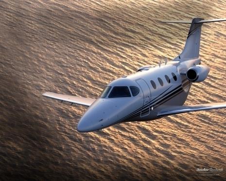 Beechcraft Premier IA - Jet privé de luxe | Jetlag : jet privé, conciergerie de luxe et voyages de rêve... | Scoop.it