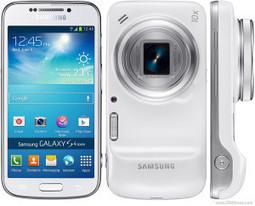 New Smartphones with Best Cameras | Blogging, Tech & Social Media | Scoop.it