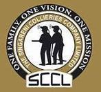 SCCL Junior Assistant Admit Card Hall Ticket Download 2015 @ www.scclmines.com | Govt Jobs Result Admit Card Online Application | recruitmentnresults.blogspot.com | Scoop.it