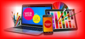 A Basic Web Design Is No Longer Enough   Digital Marketing   Scoop.it