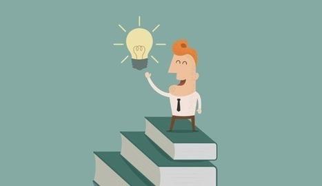 Lire plus vite sans perdre une miette, c'est possible!   CDI Descartes-Montaigne infos   Scoop.it