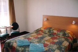 Now Get Cowra Accommodatian Packages in New South Wales | cowra motels | Scoop.it