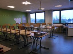 Le changement, c'est tout le temps.   Temps et espaces scolaires   Scoop.it