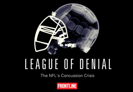 N.F.L. Pressure Said to Lead ESPN to Quit Film Project | Sports Ethics: Moye, S. | Scoop.it