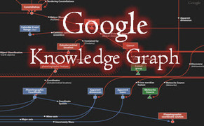 What should your business do about Google's Knowledge Graph? | Sekari Scoops | Scoop.it