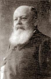 Tout sur la généalogie: Louis GEISLER, industriel à Raon-L'Etape au 19ème siècle   Rhit Genealogie   Scoop.it